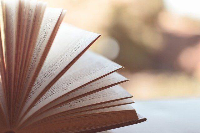 Knihy ae-booky